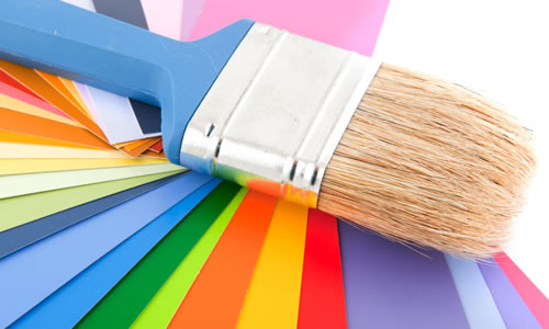 Interior Painting in Clearwater FL Painting Services in Clearwater FL Interior Painting in FL Cheap Interior Painting in Clearwater FL