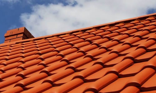 Roof Painting in Clearwater FL Quality Roof Painting in Clearwater FL Cheap Roof Painting in Clearwater FL